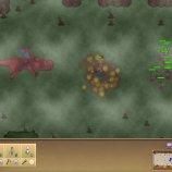 Скриншот Reckless Squad – Изображение 5