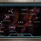Скриншот Starchon
