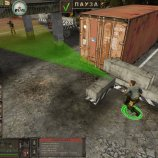 Скриншот Man of Prey
