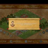 Скриншот Romopolis
