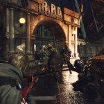 Скриншот Umbrella Corps – Изображение 27