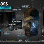Скриншот Watch Dogs – Изображение 38