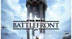 Star Wars: Battlefront. Стандартное издание — 1999, подарочное — 2499. - Изображение 3