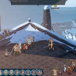 Скриншот The Banner Saga: Factions – Изображение 3