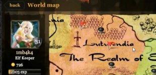 Battlegrounds of Eldhelm. Видео #1