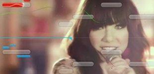 SingStar: Ultimate Party. Видео #1