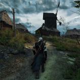 Скриншот The Witcher 3: Wild Hunt