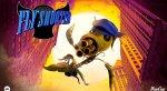 Шутер Plants vs. Zombies перейдет на консоли PlayStation в августе - Изображение 4