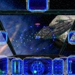 Скриншот Star Wraith 3: Shadows of Orion – Изображение 15
