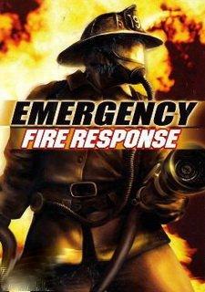 Firefighter 259