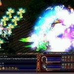 Скриншот Myth War Online 2 – Изображение 35