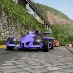 Скриншот Forza Motorsport 6: Apex – Изображение 20