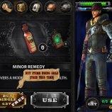 Скриншот Bladeslinger