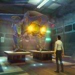 Скриншот Bot Colony – Изображение 7