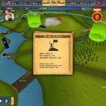 Скриншот Battleplan: American Civil War – Изображение 13