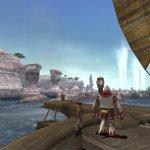 Скриншот Final Fantasy 11: Chains of Promathia – Изображение 54