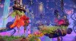 Злодеи новой Skylanders завопят в адаптере-кристалле  - Изображение 14