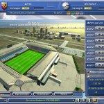 Скриншот Soccer Manager Pro – Изображение 2