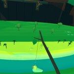 Скриншот Fair Islands VR – Изображение 13