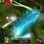 Скриншот Runic Sorcerer – Изображение 3