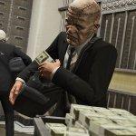 Скриншот Grand Theft Auto Online: Heists – Изображение 57