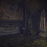 Скриншот Maze The Angels Walk Silently