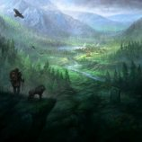 Скриншот Runemaster