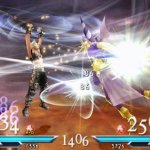 Скриншот Dissidia 012[duodecim] Final Fantasy – Изображение 105