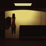 Скриншот To Azimuth – Изображение 4
