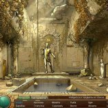 Скриншот Саманта Свифт. Утерянные розы Афины