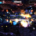 Скриншот Syder Arcade HD – Изображение 11