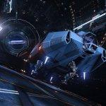 Скриншот Elite: Dangerous – Изображение 93