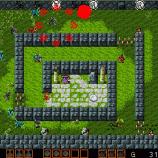 Скриншот Soulcaster 2 – Изображение 4