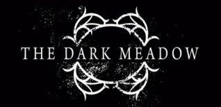 The Dark Meadow. Видео #1