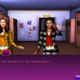 Скриншот Clueless: The Game