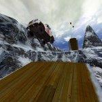 Скриншот TrackMania (2003) – Изображение 18