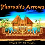 Скриншот Pharaoh's Arrows