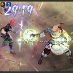 Скриншот Conquer Online – Изображение 5