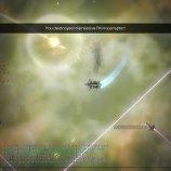 Скриншот Gimbal