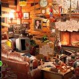 Скриншот Danger Next Door: Miss Teri Tale's Adventure
