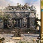 Скриншот Adventure Chronicles: The Search for Lost Treasures – Изображение 1