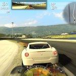 Скриншот Ferrari Virtual Race – Изображение 35