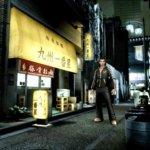 Скриншот Kurohyo Ryu ga Gotoku Shinsho – Изображение 21