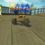 Скриншот Smash Cars – Изображение 4