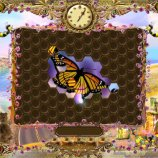 Скриншот Пчелиная вечеринка