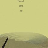 Скриншот Kairo