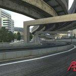 Скриншот Real Drift – Изображение 7