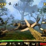 Скриншот Remington Super Slam Hunting: Africa – Изображение 1