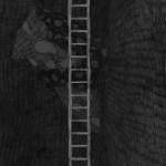 Скриншот The guilt and the shadow – Изображение 7