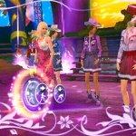 Скриншот Hannah Montana: Rock Out the Show – Изображение 2